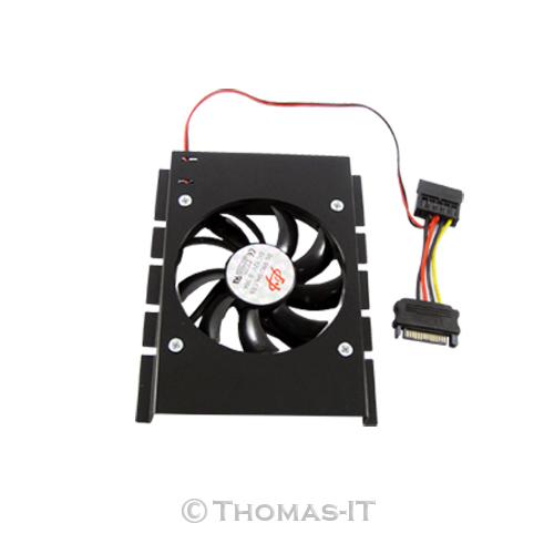 Ebay Sponsored About Ziehlabegg Axial Flow Fan Rd15s2epwd1r